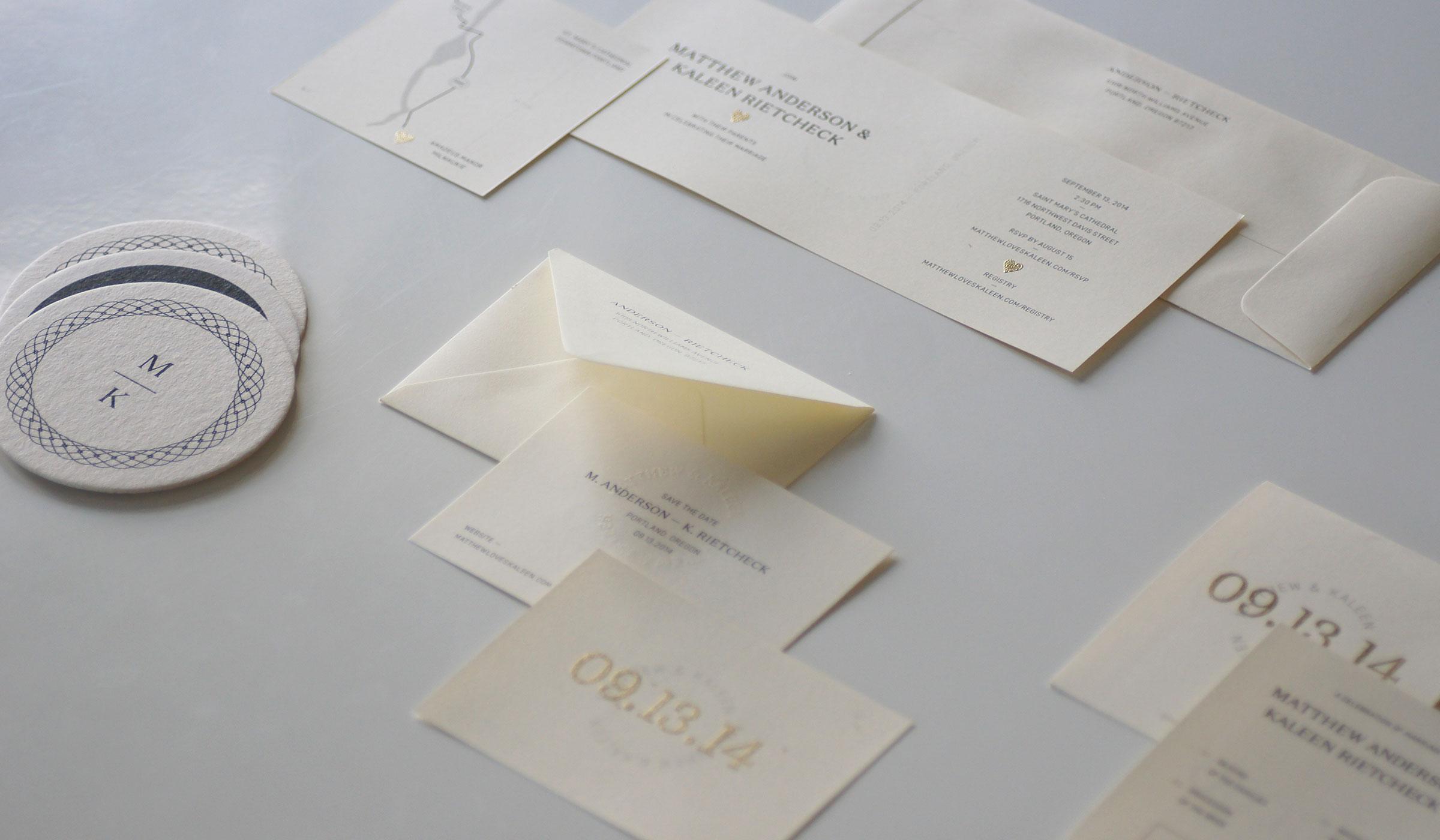 Semplice-Wedding-1